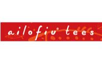 logo-ailofiu-200x125