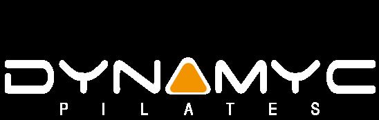 Dynamyc Pilates